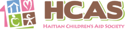 cropped-cropped-HCAS-Logotransparent-1-1.png
