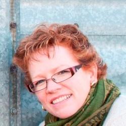 Patti Vold