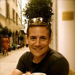 Ryan Tonn